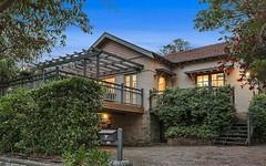 17 Prince Albert Street, Mosman NSW