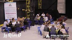 FramesVideo2Aldea_30