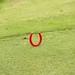 GolfTournament2018-208