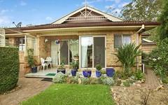 28 Terama Street, Bilgola Plateau NSW