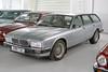 1992 Jaguar XJ40 Estate Prototype (J199 TAC) 4000cc (anorakin) Tags: britishmotormuseum gaydon 1992 jaguar xj40 estate prototype j199tac 4000cc