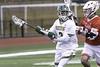 Men's Lacrosse vs. Cortland - 04/14/2018 (BrockportAthletics) Tags: menslacrosse lacrosse brockport brockportathletics sunybrockport goldeneagles collegeatbrockport brockportlacrosse