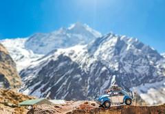 20180314_104720 (quynhanh_socola0_0) Tags: ghandruk westerndevelopmentregion nepal np