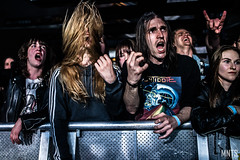 Ragehammer - live in Metalmania XXIV fot. Łukasz MNTS Miętka-3