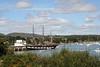 Tall Ship (Carlton4211) Tags: summer holiday ireland rural happy jeanie johnston famine ship boat sea water replica