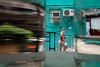 Something wrong (TAHUSA) Tags: fuji fujifilm xpro2 digital camera hong kong hk tahusa street lover snap fujinon 18mm f2 xf r lens 182 f20