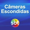 Cachorro pega dinamite | Programa Silvio Santos (12/03/17) (portalminas) Tags: cachorro pega dinamite | programa silvio santos 120317