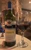 2015 Rombauer Zinfandel with dinner at Blend on Main in Manasquan, NJ. (apardavila) Tags: 2015rombauerzinfandel blendonmain jerseyshore leia manasquan rombauer zinfandel drink redwine wine