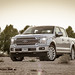 "2018 ford f150 platinum review dubai uae carbonoctane 1 • <a style=""font-size:0.8em;"" href=""https://www.flickr.com/photos/78941564@N03/41504332121/"" target=""_blank"">View on Flickr</a>"