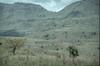 Ethiopia : homeland of the Surma, landscape (foto_morgana) Tags: africa afrika afrique analogphotography analogefotografie ethiopia landscape lightroom mountainous nikoncoolscan omovallei omovalley outdoor panoramic photographieanalogue scenic topazstudio travelexperience vallebajodelomo valléedelomo vuescan