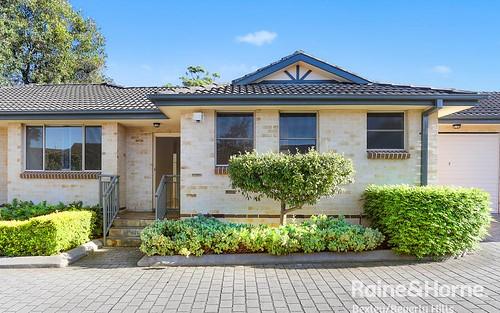 5/68 Bonds Rd, Roselands NSW 2196