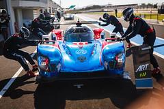 0V8A1968 (SMP Racing) Tags: br1 fiawec prologue smpracing paulricard