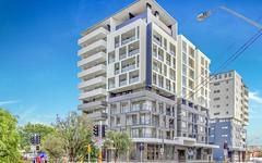 104/23-25 Churchill Avenue, Strathfield NSW