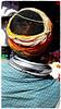 (ben oït) Tags: bonda aboriginal aborigène coiffe