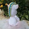 Unicórnio Baby (mfuxiqueira) Tags: unicórnio unicorn unicórniobaby decoraçãounicórnio feltro