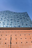 take a tour (Rosmarie Voegtli) Tags: againandagainandagain repetition pov pointofview elbphilharmonie hamburg view building architecture herzogdemeuron music odc ourdailychallenge atthetop