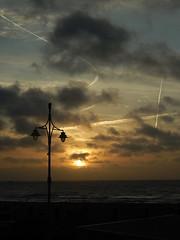 Netherlands-201704-30-Sun (Tony J Gilbert) Tags: holland scheveningen denhaag nikon landscapes netherlands thehague hague