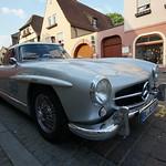 Mercedes thumbnail