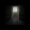 ______ . ______ (Corinaldesi Roberto) Tags: woman melancholy dark solitude empty