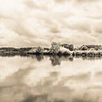 The Lake #34 thumbnail