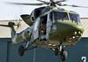 Lynx (Bernie Condon) Tags: ah9 westland lynx helicopter chopper army armyaircorps aac britisharmy military reconnaissance liason transport aircraft aviation