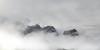 Alta Via 1 - Stage 3, Dolomiti,Alto Adige, Italia (monsieur I) Tags: av1 altavia altavia1 monsieuri unesco adventure altoadige clouds dolomites dolomiti italy landscape mountains nature passotadega summer travel traveler trees trekker trekking valley vegetation