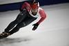 charlesrelais5000m (rick2907) Tags: charles hamelin relay 5000m montreal world cup 2018