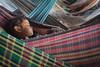 Hammocks pattern (Feca Luca) Tags: street reportage portrait ritratto children bimbi sleepers travel passenger passeggero people nikon peru southamerica