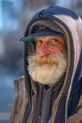 B1004479 (sswee38823) Tags: portrait streetportrait man face beard noctiluxm50mmf095asph noctiluxm109550mmasph noctilux095 noctilux noc noctiluxm109550asph leicanoctiluxm50mmf095asph 095 f95 50mm 50 leica50mmf95 boston bostonma winter newengland people faces leica leicam leicacamera m10 leicam10 leicacameraagleicam10 rangefinder seansweeney seansweeneyphotographer
