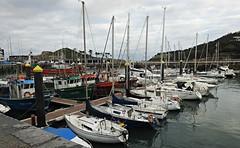 South of San Sebastian (dw*c) Tags: spain sansebastian europe espanol espana nikon picmonkey travel trip