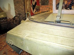 "M8 Greyhound 32 • <a style=""font-size:0.8em;"" href=""http://www.flickr.com/photos/81723459@N04/26023511247/"" target=""_blank"">View on Flickr</a>"