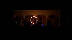 Tulum Mexico 2014 (Ryan Fairless) Tags: 2014 7d canon fairless mexico ryanfairless travels tulum woulfe xelha quintanaroo