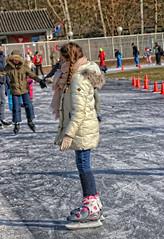 2018 Doornsche-IJsclub (Steenvoorde Leen - 8.8 ml views) Tags: 2018 doorn utrechtseheuvelrug schaatsbaan doornscheijsclub ijsbaan natuurijsbaan people ice iceskating schaatsen skating schittshuhlaufen eislaufen skate patinar schaatser schaatsers skaters dutch holland vrijdag20180302 girl paardenstaart ponytailpferdeschwanz skats fun ijspret icefun icy winter glide coladecabello pferdeschwanz quedecheval horsetail equiseto schachtenhalm hastvans schaats katers palinar palinomos rink zicy