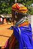 17-04-13 India-Orissa (176) Onukudelli R01 (Nikobo3) Tags: asia india orissa onukudelli tribus etnias tribubonda bonda people gentes portraits retratos social mercados markets color culturas travel viajes nikon nikond610 d610 nikon247028 nikobo joségarcíacobo
