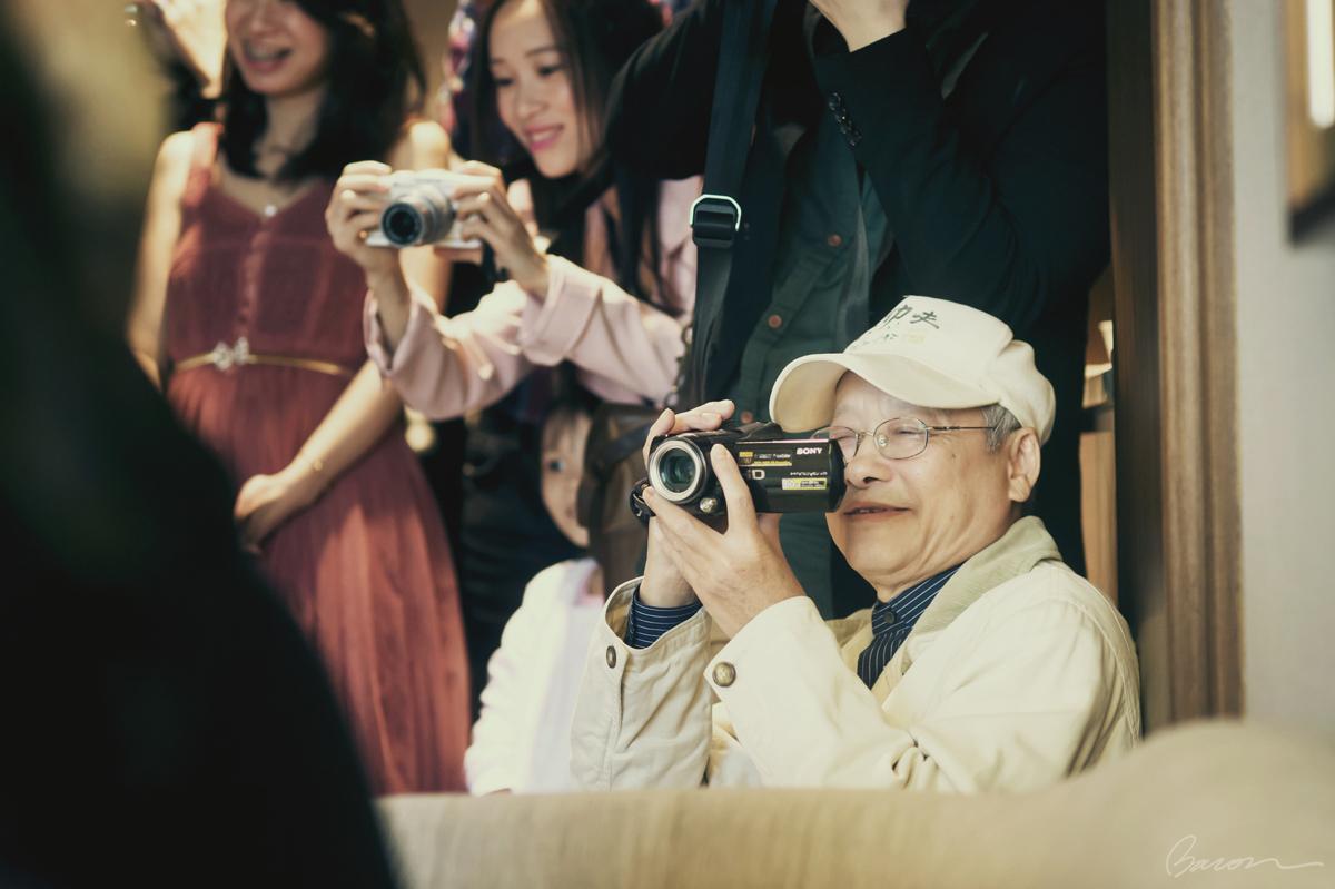 Color_093,一巧國際攝影團隊, 婚禮紀錄, 婚攝, 婚禮攝影, 婚攝培根,香格里拉台北遠東國際大飯店, 遠企