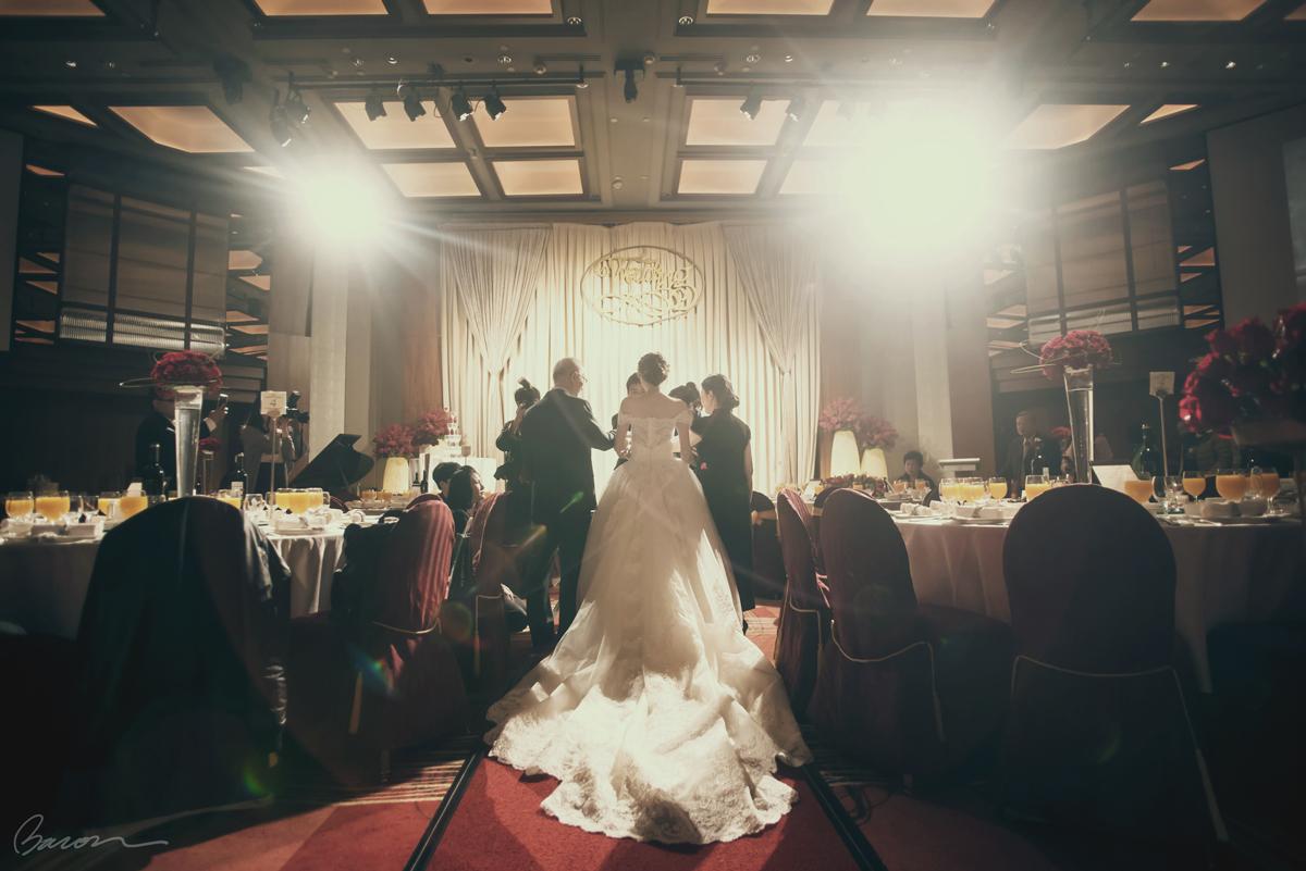 Color_146,一巧國際攝影團隊, 婚禮紀錄, 婚攝, 婚禮攝影, 婚攝培根,香格里拉台北遠東國際大飯店, 遠企