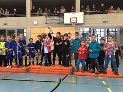 "Kids Liga Weinfelden und Altnau 2018 • <a style=""font-size:0.8em;"" href=""http://www.flickr.com/photos/90566334@N08/26095815867/"" target=""_blank"">View on Flickr</a>"