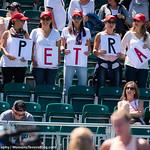 Kvitova Fans