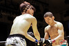 8Y9A3825-55 (MAZA FIGHT JAPAN) Tags: mma mixedmartialarts shooto mazafight korakuenhall japan giappone japao tokyo cage fight ufc fighting puch kick boxing boxedeepjewels