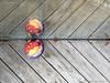 Spiderman was here (Jürgen Kornstaedt) Tags: reflection 6plus iphone colomiers occitanie frankreich fr