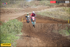 Motocross_1F_MM_AOR0208