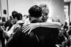 _ALX0013.jpg (Alex.Tango.Fuego) Tags: alexlongphotographer tangofestivals astf2018 alextangofuegofoto argentinetango austinspringtangofestival2018