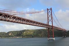 IMG_1153 (19ouch83) Tags: viaggio nozze vacanza vacanze crociera costa viaggi portogallo portugal lisboa lisbona