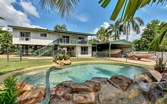 13 Ping Que Court, Moulden NT