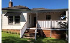 3 Oxley Street, Berrima NSW