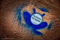 _DSC1316_DR_v1 (Pascal Rey Photographies) Tags: croixrousse xrousse lyon lugdunum aurora aurorahdr luminar streetart streetphotography inthestreets strasse strassen via danslesrues rues calle urbanart urbanphotography urbaines urbaine urbex tags graffitis graffs graffik graffiti popart pop pochoirs stencils stencil pastedpaper sprayart spray arturbain art artcontemporain artabstrait artgraphique artmoderne walls wallpaintings walldrawings peinturesmurales peinturesurbaines fresquesmurales fresquesurbaines pascalreyphotographies photographiecontemporaine photos photographie photography photograffik photographiedigitale photographienumérique photographieurbaine pascalrey nikon skylum palimpsestes aruba abw