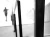 DSC_9504 (CAZA PHOTOGRAPHY PRODUCTION) Tags: cojin azucarero cuchara tenedor cuchillo unicornio libro lector banco copa zapatilla pez nemo farol escalera alfombra house