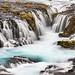 Iceland_170912_9044