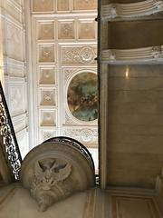 Ermitage St. Petersburg (cosediieri) Tags: marble scale museum russia petersburg ermitage saintpetersburgo питерстайл питерпитер питеру питерfm питерское питерятебялюблю saintpetersburgphoto saintpétersbourg pétersbourg sanktpeterburg stpeterburg pietari sanpietroburgo pietroburgo sãopetersburgo sanpetersburgo