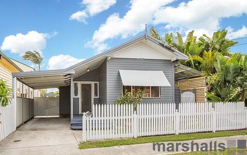 6 Swan Street, Marks Point NSW